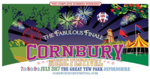 cornbury-grand-finale