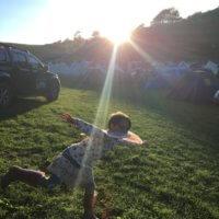 fairy festival