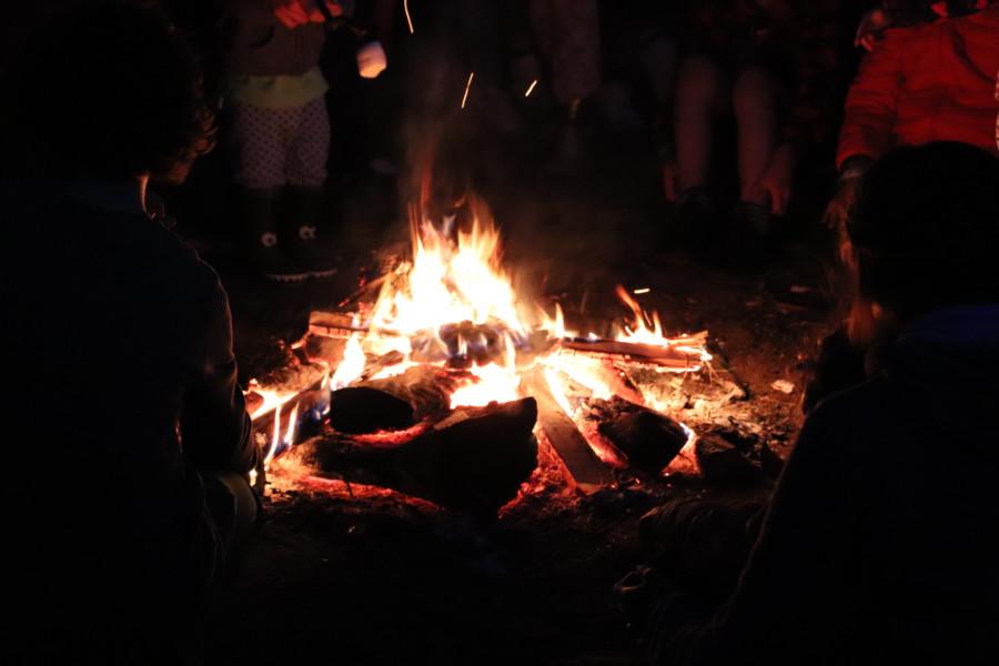wood festival 2018