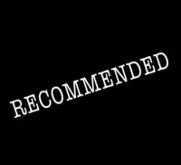 Festival Kidz Recommended 2019