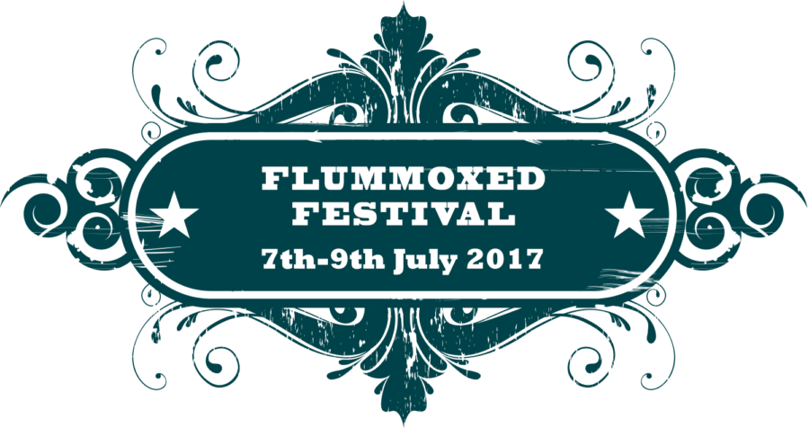 Flummoxed Festival